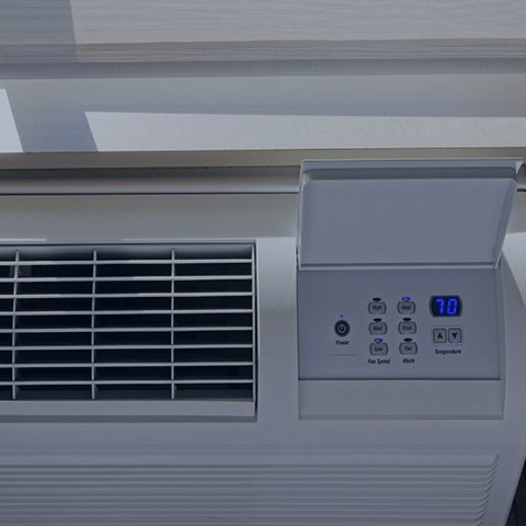 Plant City Air Conditioning Services