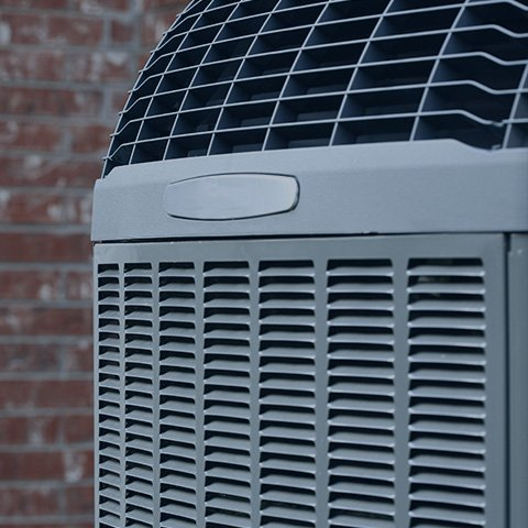 Winter Haven Heat Pump Services