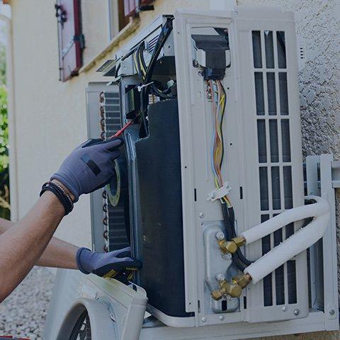 Winter Haven HVAC Repair Services